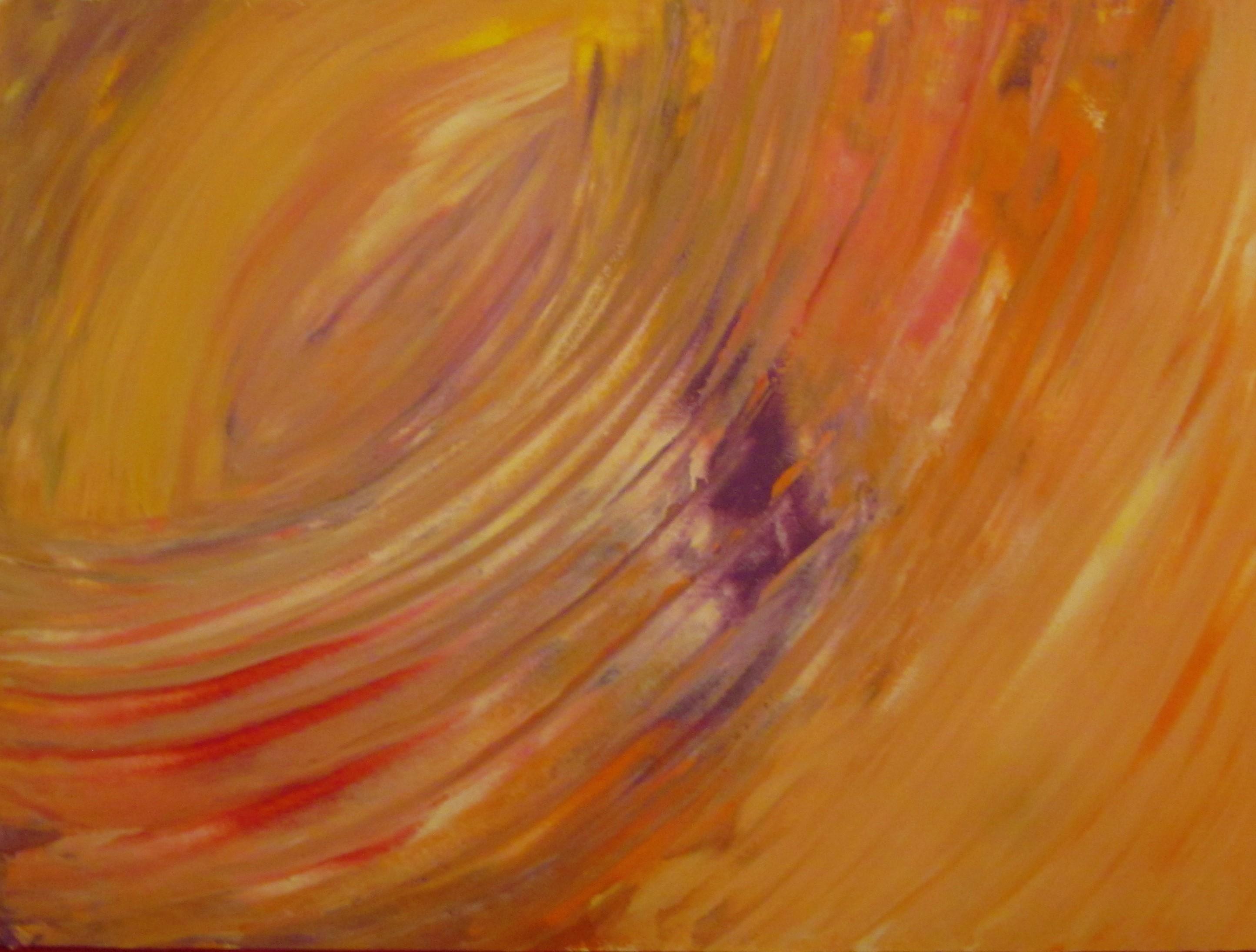 schilderij15