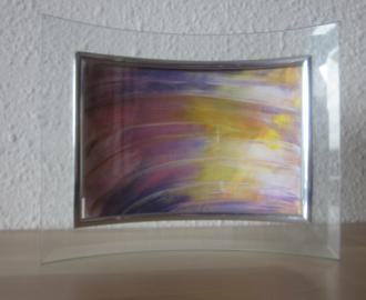 schilderij23