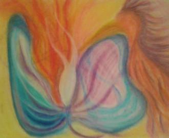 schilderij7
